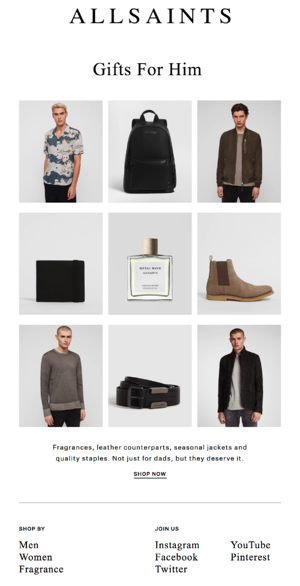AllSaints_Fathers_Day