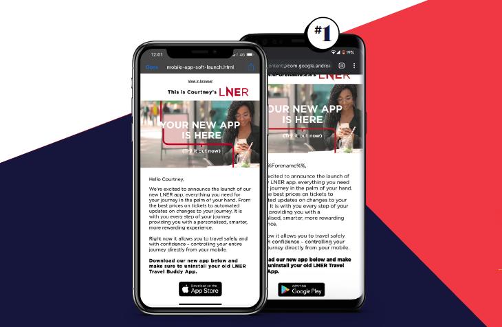 App-download-2020