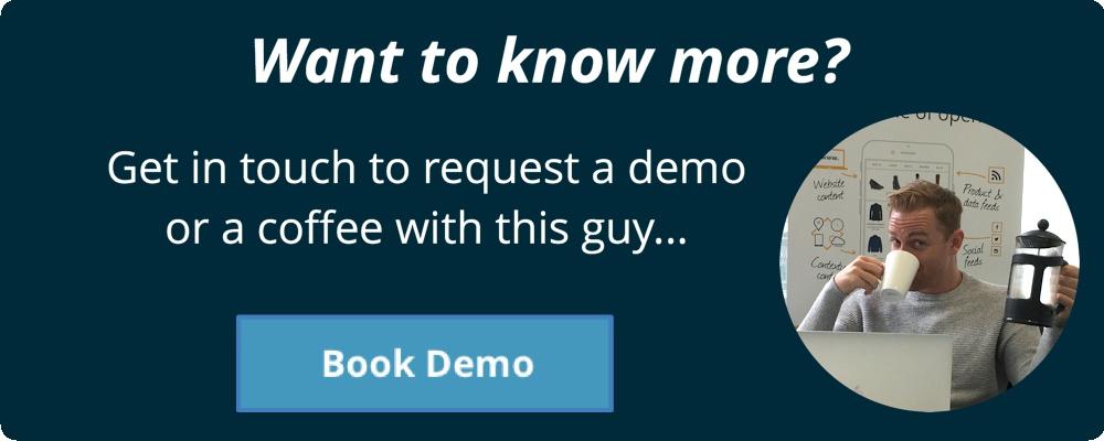 Book-a-demo-CTA.jpg