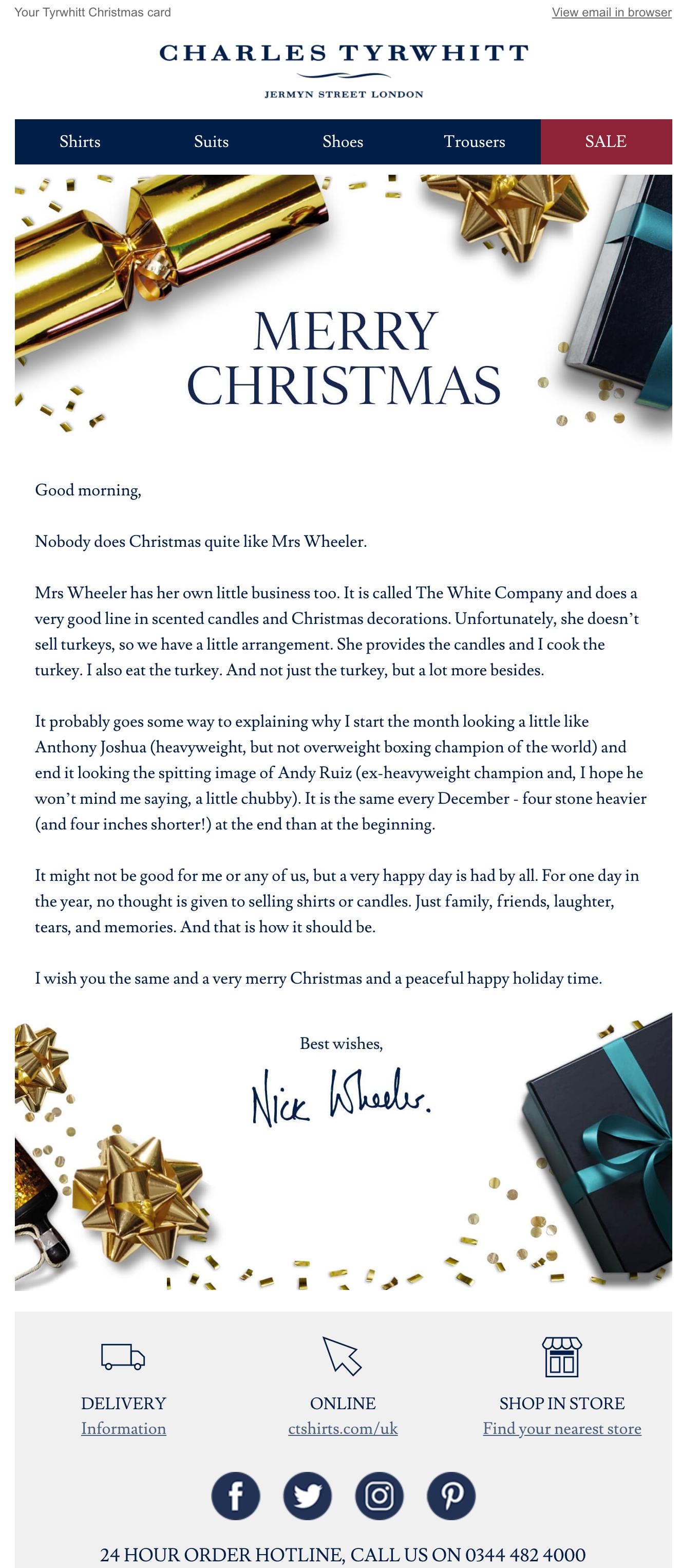 CharlesT.Christmasblog
