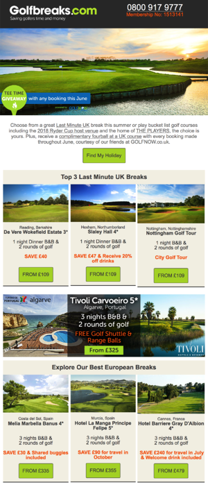Golfbreaks_Fathers_Day
