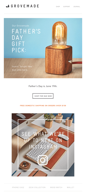 Grovemade_Fathers_Day