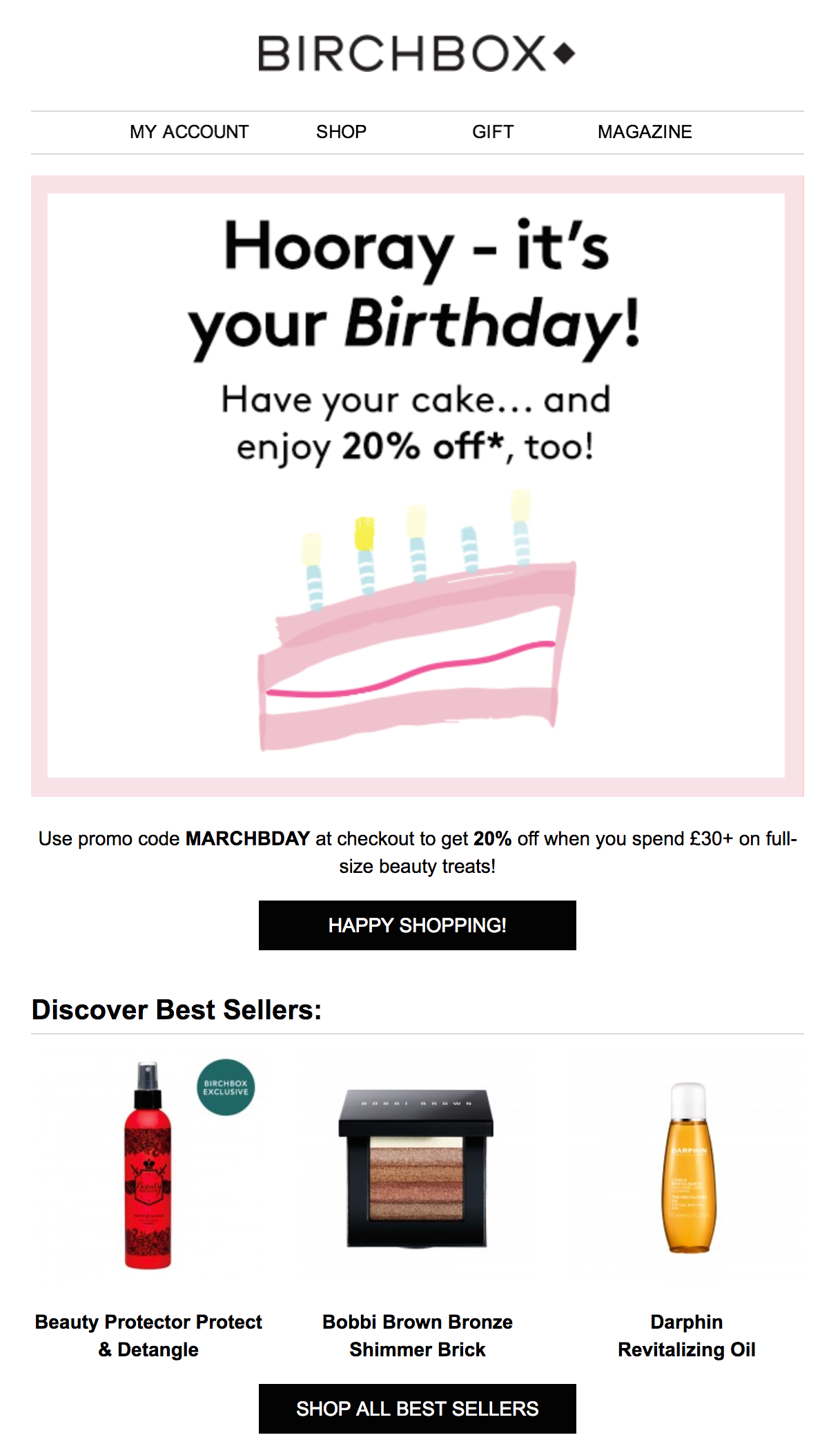 Birthday-email-Birchbox.png