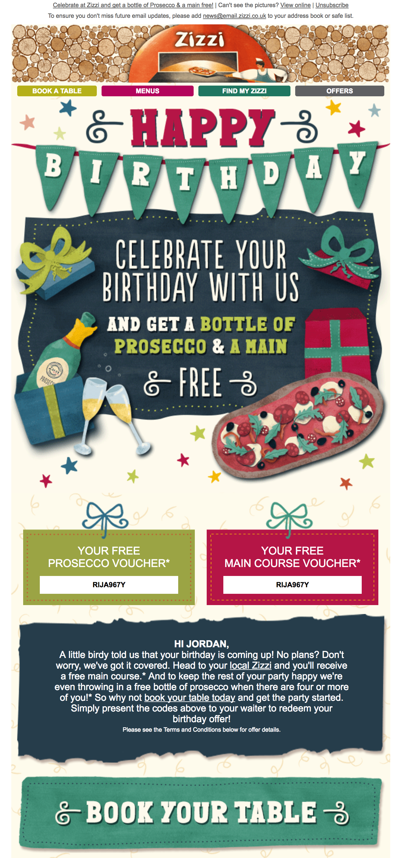 Birthday-email-Zizzis.png