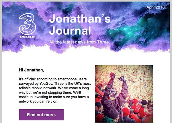 JonathanThree1