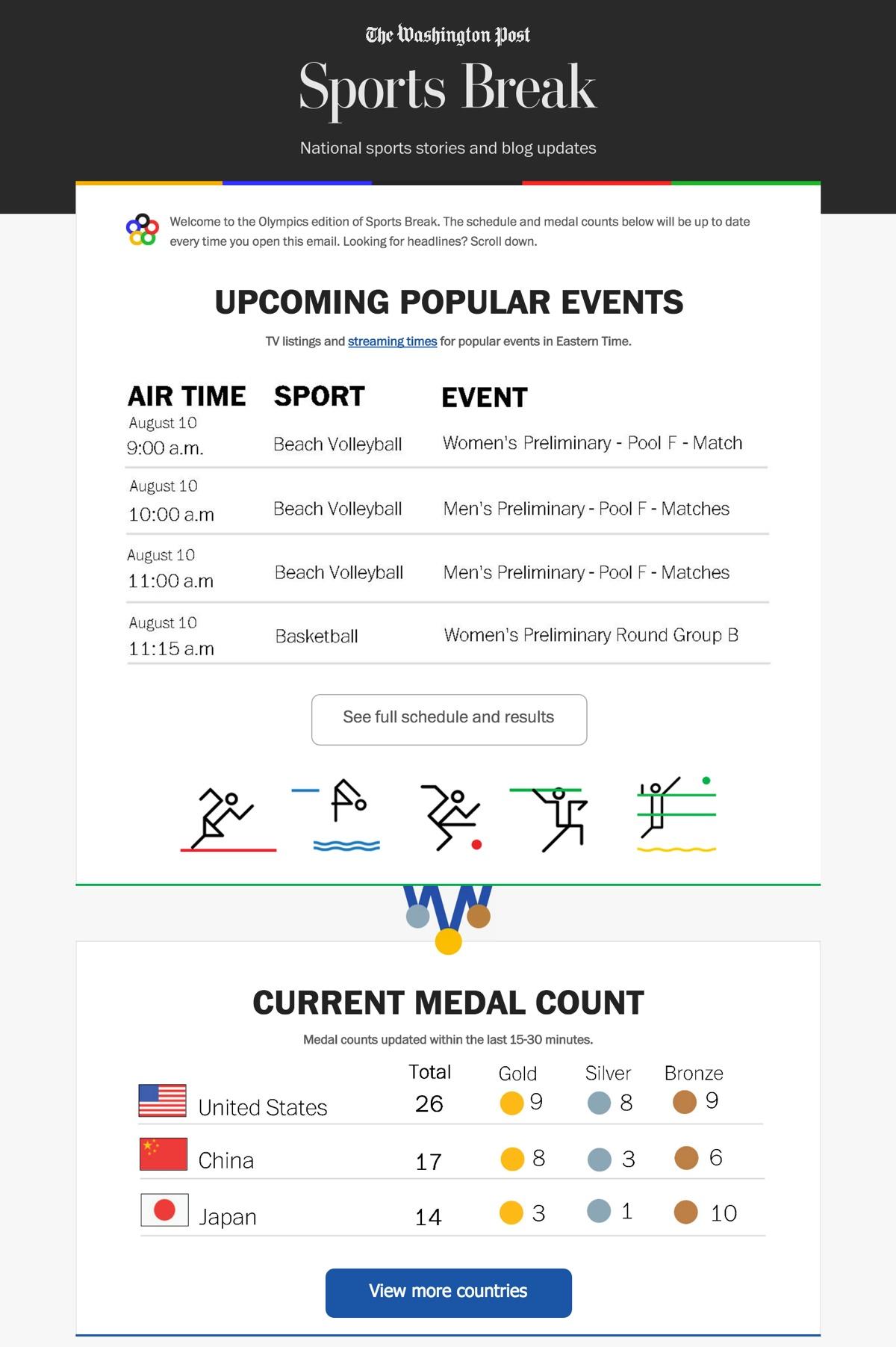 Sport-break-olympics-live-email.jpg