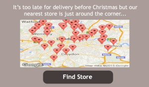 christmas delivery2