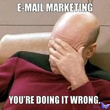 email-marketing-youre-doing-it-wrong-thumb