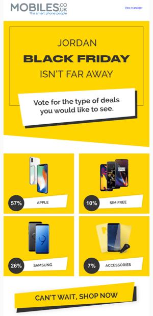 Mobiles poll-1