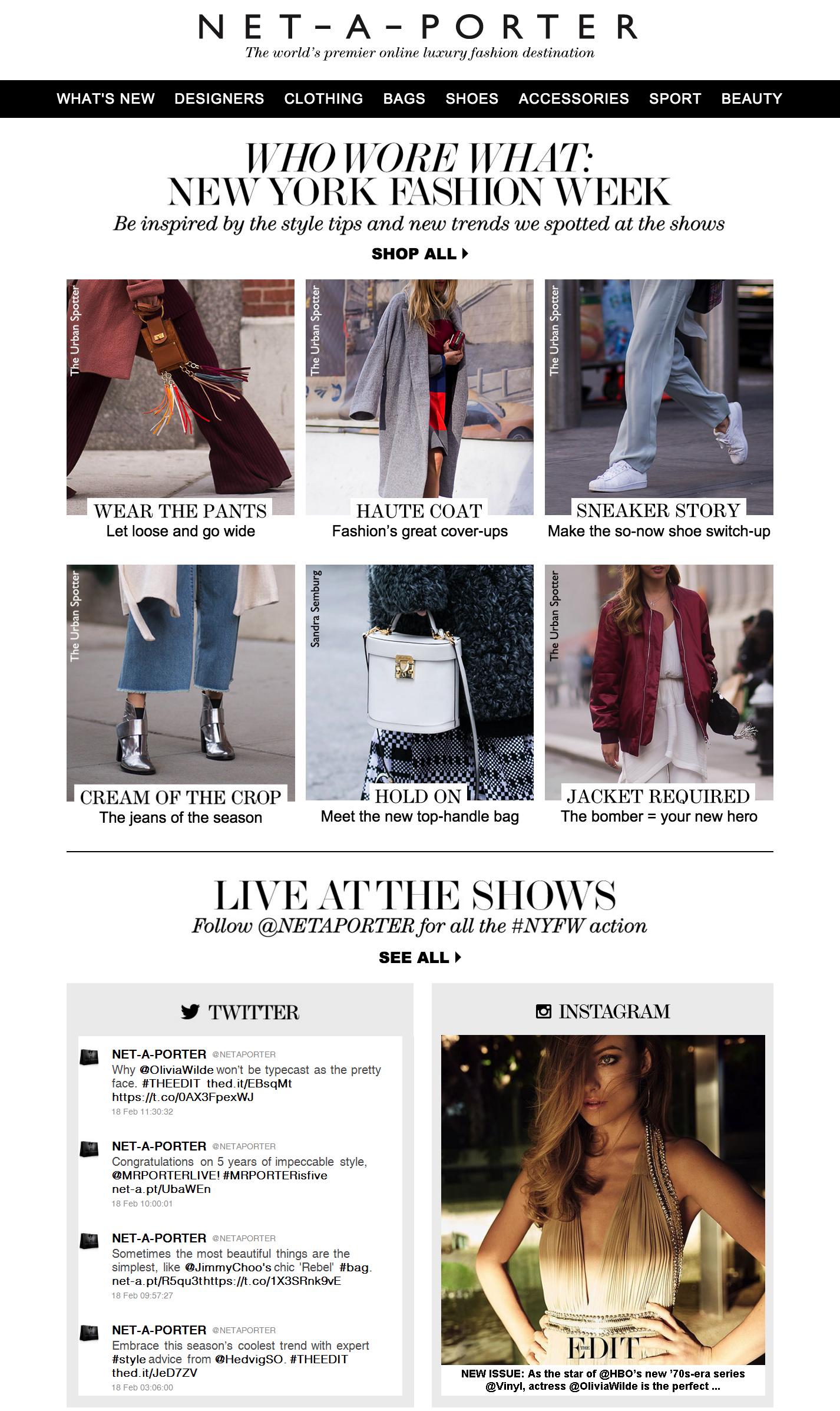Net_a_Porter_Fashion_Week