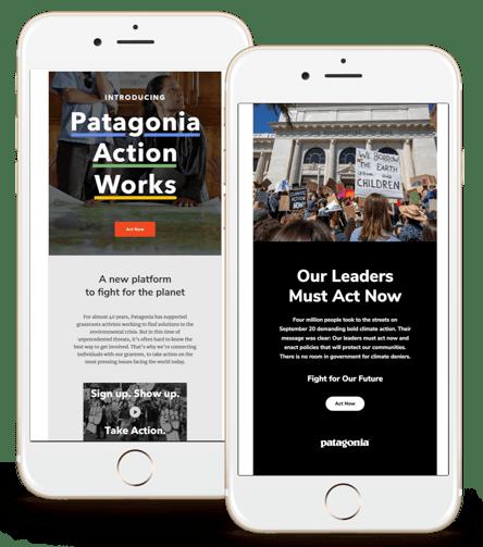 Patagonia_authenticity