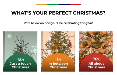 Studio-Perfect-Christmas-Poll
