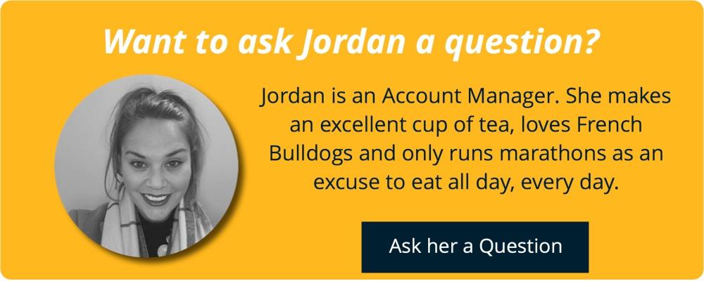 Jordan-blog-CTA