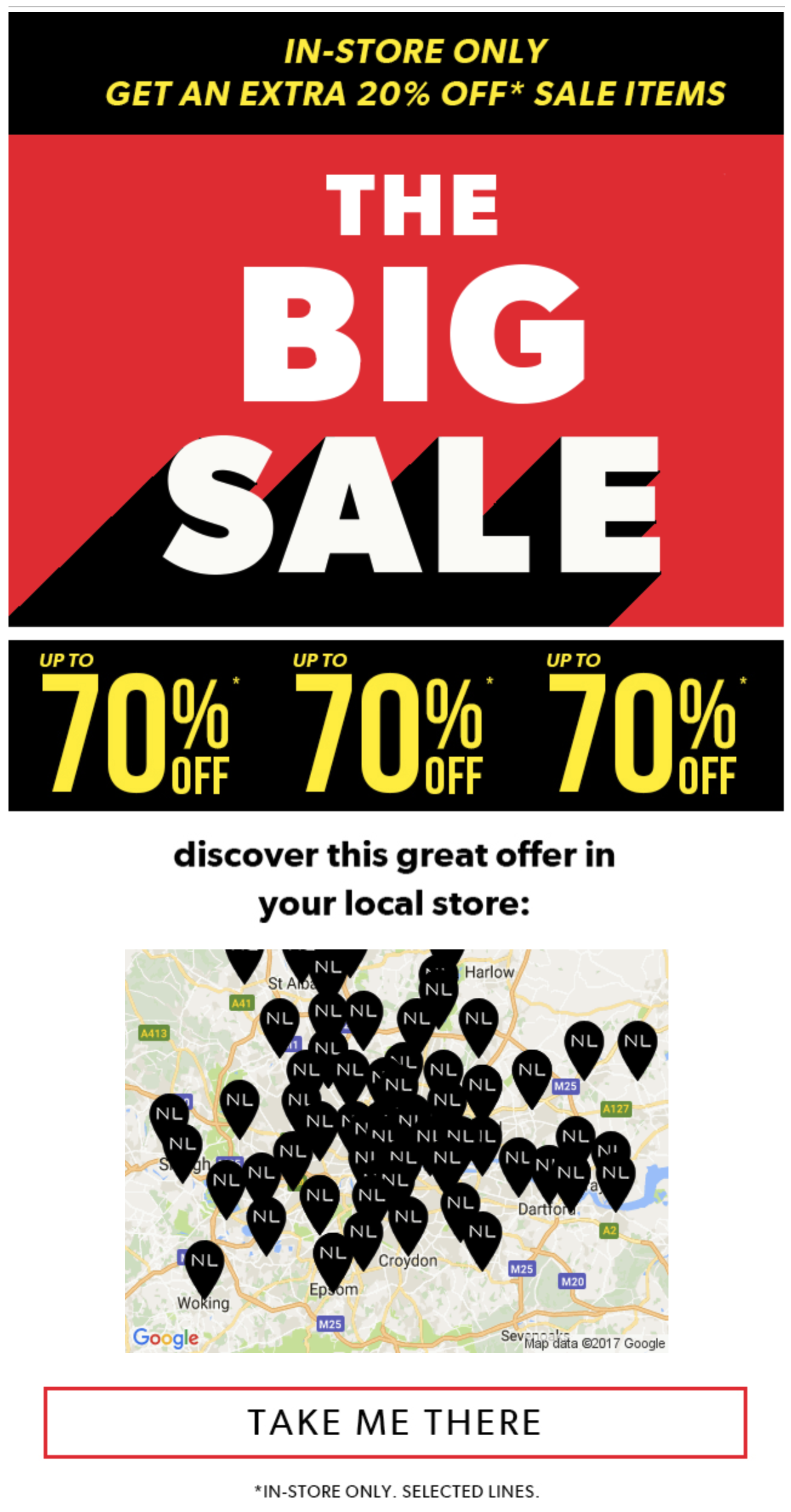 New Look instore only offer.png