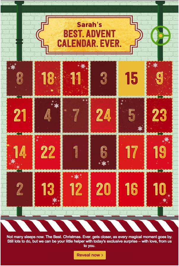 PI-Advent-calendar.png