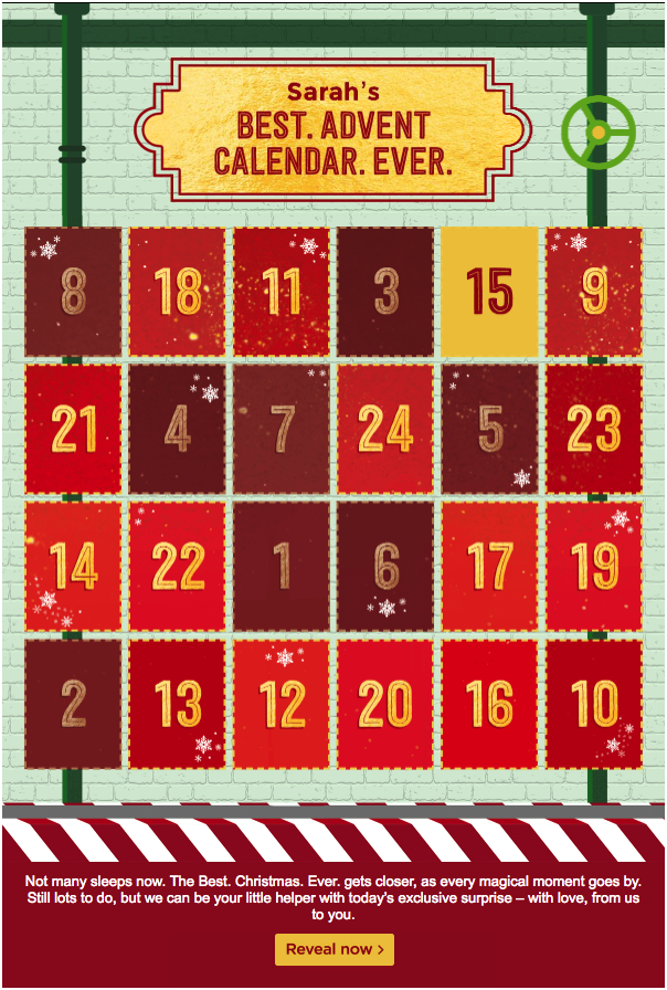 PI-Advent-calendar.png