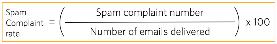 spam-complaint